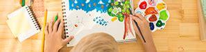 preschool amp child care programs utah abc great beginnings 518   home widget img1