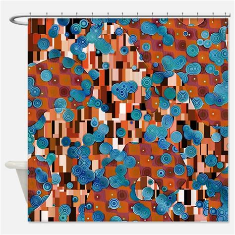 rust shower curtain rust shower curtains rust fabric shower curtain liner
