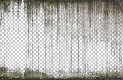 decalleakingmossy  background texture decal