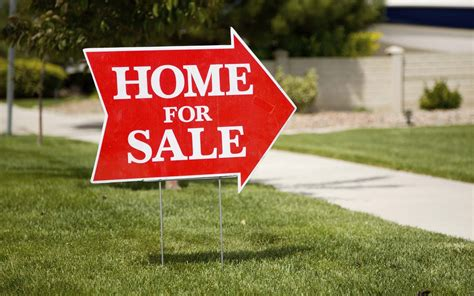 as a home seller your goal is to get the most money possible whether in a or cold market