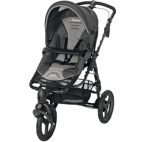 chambre a air high trek high trek de bébé confort poussettes polyvalentes aubert