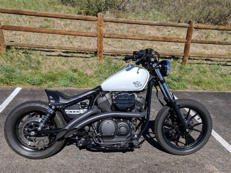buy sell motorcycles ignition 2014 yamaha bolt for sale 372 used motorcycles from 4 756