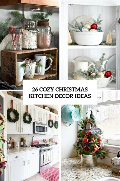 kitchen gifts ideas the best decorating ideas for your home of november 2016