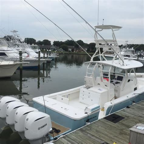 Regulator Boats For Sale In Alabama by Power Boats Regulator Boats For Sale Boats