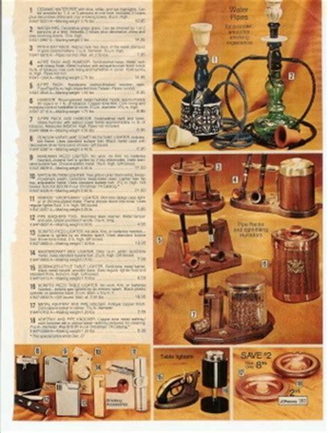 jcpenney catalog images  pinterest christmas catalogs time warp   pop