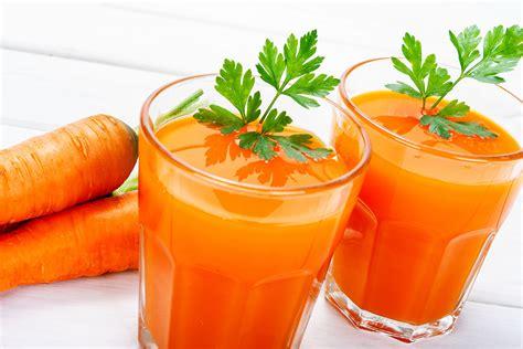 carrots juice carrot hard juicer juicers veggies