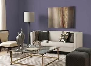 Couleur peinture chambre adulte comment choisir la bonne couleur ? Archzine fr