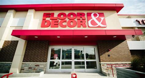 floor and decor skokie top 28 floor and decor skokie photos for floor decor yelp podłogowy zawr 243 t głowy czyli