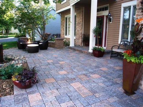 ten backyard diy projects   inspire summer fun