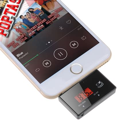 how to listen to radio on iphone radio travel picture more detailed picture about