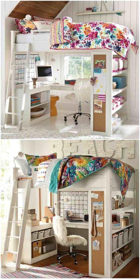 chambre gain de place meuble gain de place pour votre maison
