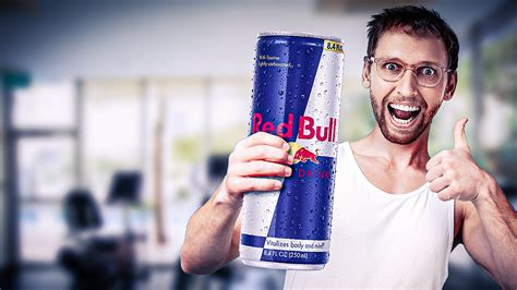 Are you drinking too much coffee? What Happens If You Drink 1,000 Red Bulls in a Month? | What If Show