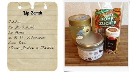 fruchtsäurepeeling zu hause zimt honig maske meine gesichtsmasken november 2011 zimt und honig gegen akne kosmetik selber