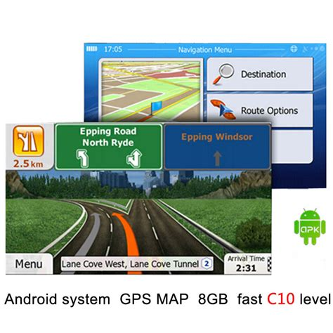 Carte Gps Garmin Europe by Carte Micro Sd Gps Europe