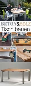 Schneidebrett Holz Ikea : die besten 20 tisch ideen auf pinterest ~ Markanthonyermac.com Haus und Dekorationen