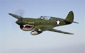 fighter planes of world war 2   aircraft airplanes fighter ...