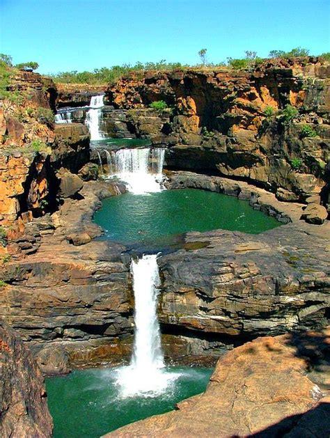 Beautiful Places Visit Australia Worthminer