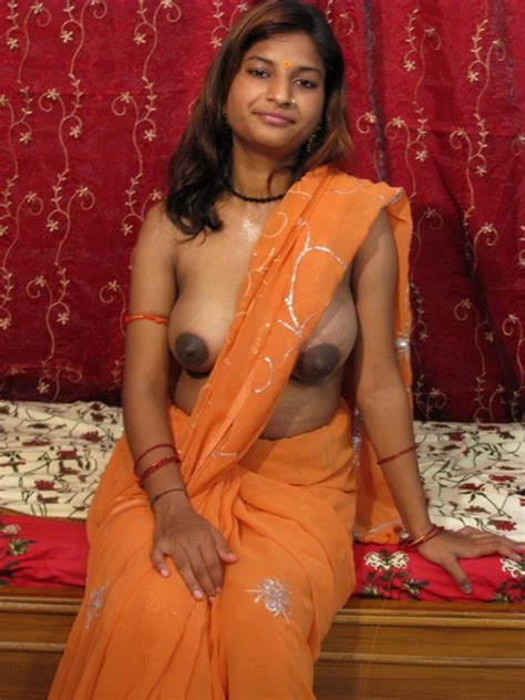 Pregnant indian amateur girl - Pichunter