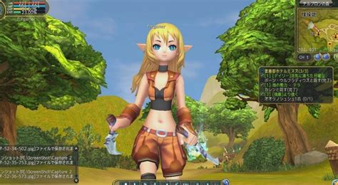 Multiplayer Anime Free To Play Pc Browser Iris Iris De Iris Mmorpg