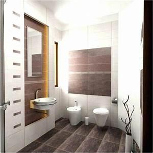 Kosten Renovierung Bad : kosten badezimmer renovierung bad renovieren das beste von kleines von badezimmer kosteng nstig ~ Watch28wear.com Haus und Dekorationen