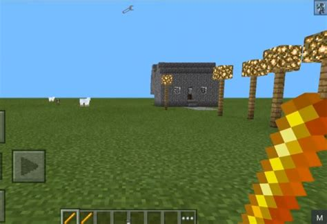 Minecraft Boat Houses Mod by Minecraft Pocket Edition Mods For Boat And Instant House