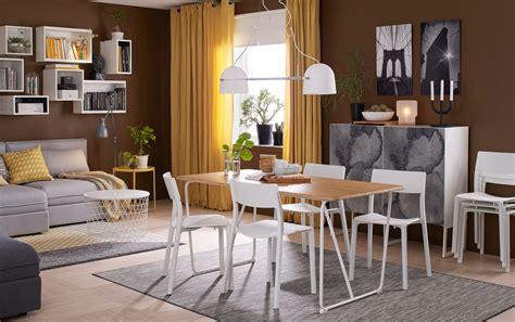 dining chairs ikea dining room furniture ideas ikea
