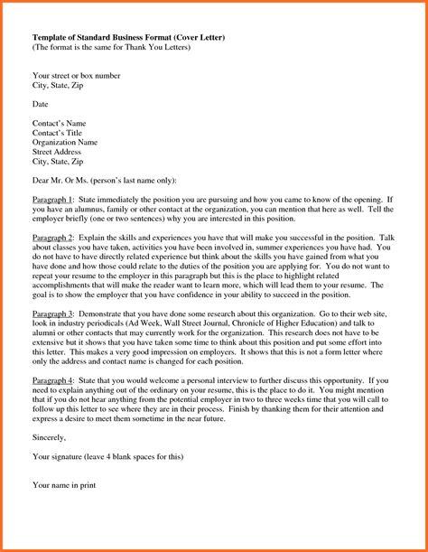 addressing cover letter soap format format of a cover letter soap format