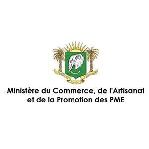 chambre du commerce et de l artisanat institutional partners land of business