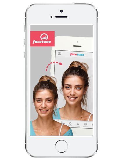 Приложения на iphone блютуз