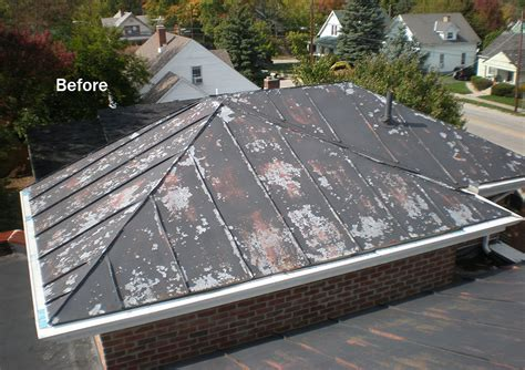 Hyde Park Roof Replacement How To Patch Up A Leaking Flat Roof Red Inn Plus Columbus Dublin Ohio Tiles For Garden Sheds Progressive Roofing 23 N 35th Ave Phoenix Az Shed Design Hotel Brooklyn Rv Rubber Coating Canadian Tire Rooftop Bar Des Moines