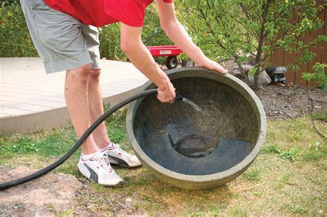 Aquascape Patio Pond by Aquatic Patio Pond 24 Quot Indoor And Outdoor Aquascapes