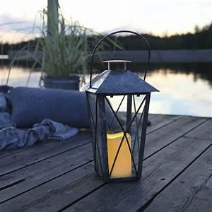 Lanterne Exterieur A Poser : lanterne bougie exterieur latest agrandir uc ue with ~ Dailycaller-alerts.com Idées de Décoration
