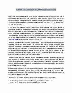creative writing kpu cover letter for typing job astrology creative writing