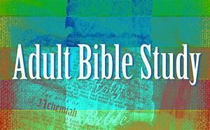 November Church News and Updates   Holy Cross Lutheran Church