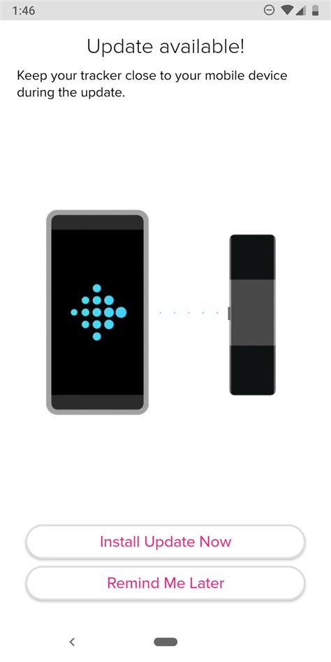 how to set up a new fitbit charge 3 for android android central