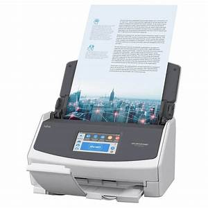 Best Duplex Scanners With Ocr  2020 Guide