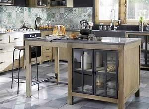 Affordable Best Divinement Meuble Maison Decoration