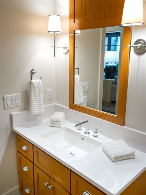 basement bathroom pictures from hgtv smart home 2014