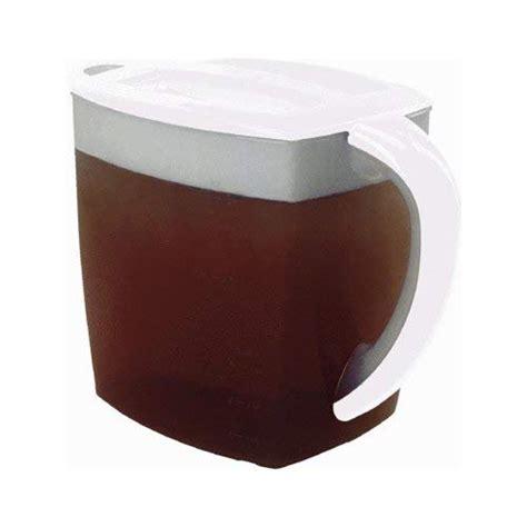 Coffee 3 qt iced tea maker pot model tm14 tm8 tm8d replacement pitcher. Mr. Coffee Ice Tea Maker Replacement Pitcher - Walmart.com - Walmart.com