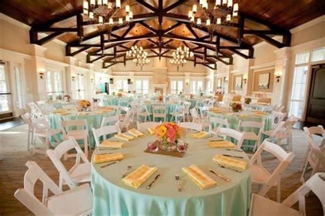 crosswater hall  nocatee ponte vedra fl wedding venue