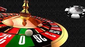 Online casinos and bonuses Gambling Treatment