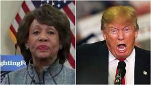 House Democrat Drops A Truth Bomb On National TV By ...