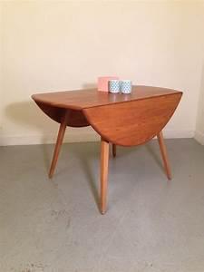 Table Bistrot Pliante : table a manger pliante ~ Teatrodelosmanantiales.com Idées de Décoration