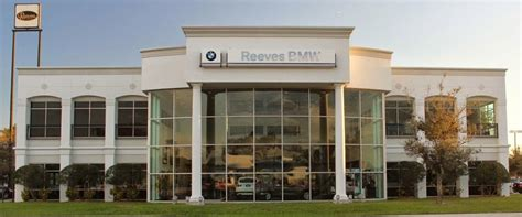 Best New Bmw Dealership In Tampa, Wesley Chapel, And