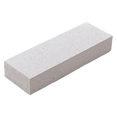ytong steine kaufen ytong porenbetonstein 60 x 10 x 20 cm bauhaus