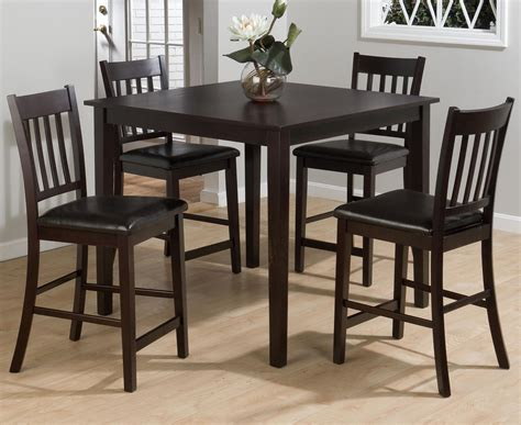 card table and chairs big lots kitchen design pictures smooth painted small black wool
