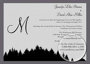 wedding rsvp services wedding phone and web rsvp With wedding invitation rsvp by phone