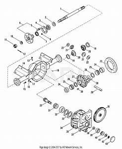 35 5 4 Triton Timing Chain Diagram