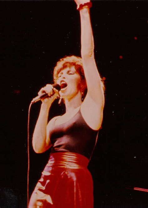 53 best images about pat benatar live from earth mini skirt on pat