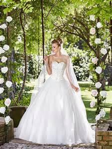 point mariage caen robe de mariee point mariage caen robe de mariage